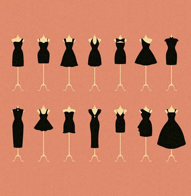 LBD Guide